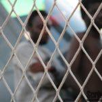 Lampedusa, maxi sbarco: a bordo di un barcone oltre 500 migranti