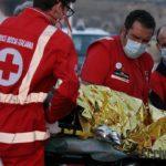 Palma di Montechiaro, 76enne annega dopo malore