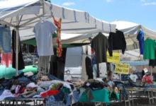 Agrigento, rissa al mercato fra ambulanti: uno finisce all'Ospedale