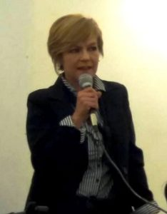 Nicoletta Bona