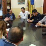 Canicattì, istituito tavolo tecnico sull'Agricoltura