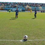 Akragas-Taranto: uno scontro che sa di salvezza – PROBABILI FORMAZIONI