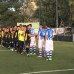 Incontenibile Akragas Futsal: arriva la quarta vittoria di fila