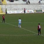 Taranto-Akragas, ultime novità e possibili formazioni