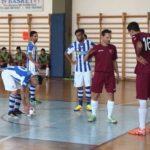 """Akragas Futsal corsaro ad Acireale: seconda vittoria consecutiva per il """"gigante"""""""