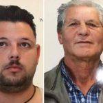 """Operazione """"Survivor"""", due in manette per il tentato omicidio di Diego Provenzani"""