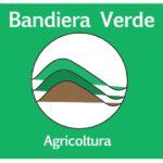 """Menfi insignita della """"Bandiera Verde"""" per l'agricoltura d'eccellenza"""