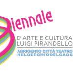 """Agrigento, al Caffè Letterario """"Luigi Pirandello"""" successo per la Biennale d'Arte e Cultura"""