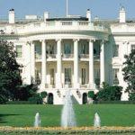 Giusi Nicolini alla Casa Bianca, racconta ad Obama di Lampedusa e del valore dell'accoglienza