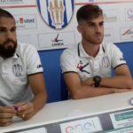 """Verso Akragas-Taranto, riecco Cazè da Silva: """"dobbiamo fare risultato"""""""