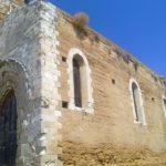 """Faimarathon ad Agrigento: alla scoperta dei """"luoghi della frana"""""""