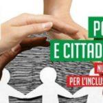 Contrasto alla povertà: a Favara il convegno sulle opportunità della nuova legge