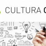 """Agrigento, Carlisi (M5S): """"sfruttare le opportunità del bando Cultura Crea"""""""
