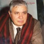 Camastra ricorda l'On. Di Caro, a lui dedicato un busto in bronzo
