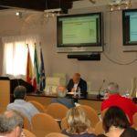 Agrigento, al Libero Consorzio prima giornata della formazione turistica sulle strutture ricettive