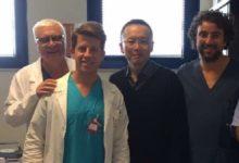 Salute: tre giorni di screening cardiovascolare gratuito ad Agrigento