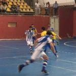 Akragas Futsal incontenibile: arriva un'altra vittoria