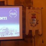 """Agrigento, ecco il progetto """"Girgenti"""": parte la riqualificazione urbana del centro storico"""
