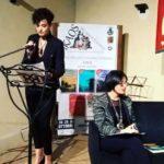 Racalmuto, conclusa la seconda giornata di Kaos: il festival itinerante dell'editoria, della legalità e dell'identità siciliana