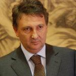 Respinta la richiesta di sequestro conservativo dei beni dell'ex assessore regionale Luigi Gentile