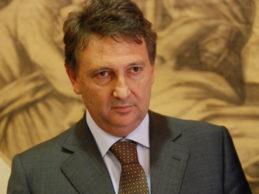 Agrigento, annullate cartelle di pagamento per l'ex assessore regionale Luigi Gentile