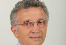 Italcementi: Manlio Cardella chiede di partecipare al vertice in prefettura