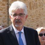 Agrigento, il Consiglio dei Ministri rimuove il prefetto Nicola Diomede: arriva Dario Caputo