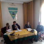 """Operazione """"Discount"""": si attende la decisione del Riesame sulla richiesta di scarcerazione di Giuseppe Burgio"""
