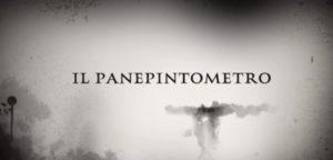 panepintometro1
