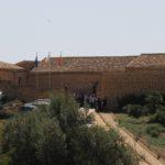 Immagini dei Templi per promuovere candidature alle elezioni amministrative: diffida del Parco Archeologico