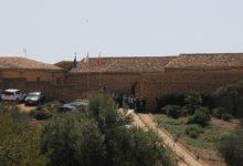 Agrigento, si presenta il Web GIS Archeologico del Parco