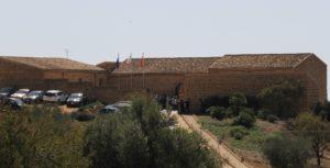 parco archeologico valle dei templi 1