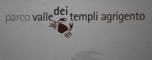 parco archeologico valle dei templi