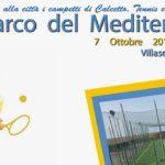 Agrigento, stasera si inaugurano i campetti di Villaseta