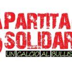 """Agrigento, lotta al bullismo: a gennaio la """"Partita della Solidarietà"""""""
