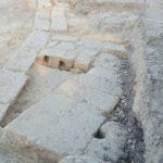 Agrigento, riprendono gli scavi nell'area sud dell'Agorà e nell'area del Tempio Romano