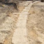 Antico Teatro di Agrigento: al via il bando per i nuovi scavi