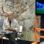 """Akragas nella prima puntata di """"SportTv"""" condotta da Domenico Vecchio e Angelo Gelo – VIDEO"""