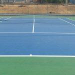 Agrigento, si riconsegnano i campetti di Tennis, Volley e Calcetto di Villaseta