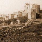 La storia di Agrigento nell'Ottocento: Di Bella racconta Girgenti nel trentennio 1820-1850
