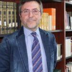 Agrigento, presunte molestie su una donna: imputazione coatta per l'ex direttore del Museo Pirandello