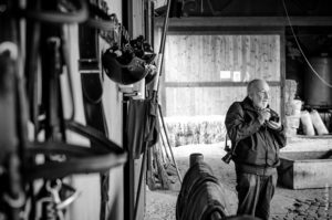 ©Gianni Berengo GardinCourtesy Fondazione Forma per la Fotografia
