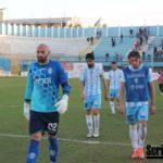 Akragas-Messina, derby in chiave salvezza: le probabili formazioni