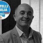 """Elezioni Regionali, Ciulla (Fdi): """"una Sicilia diversa, ma sempre le stesse facce"""""""