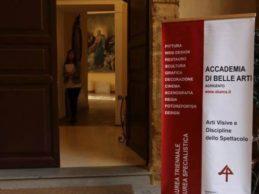 """Agrigento, presentata """"La camera dello scirocco"""", la nuova rivista dell'Abama"""