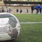 Accordo Comune-Licata calcio: firmata la convenzione per l'affidamento dello stadio