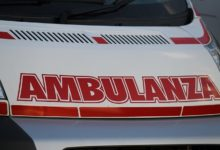 Asfalto viscido, due incidenti in poche ore fra Agrigento e Favara