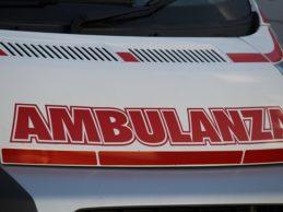 Agrigento, indagine di mercato dell'Asp per sei nuove ambulanze