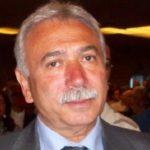 Assolto dall'accusa di corruzione: l'ex Sindaco di Licata chiede risarcimento