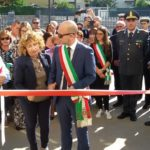 Licata, inaugurati gli asili comunali S. Angelo e S. Giuseppe